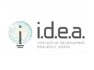 Nuevo Meeting Online Proyecto IDEA
