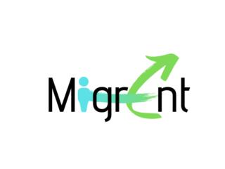 Estado del Arte sobre emprendedores migrantes. Proyecto Migrent