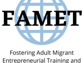 Primera Reunión Transnacional Online Proyecto FAMET