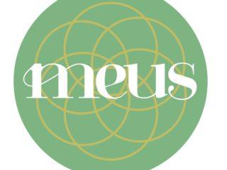¡¡Con el inicio de curso llegan los próximos proyectos de MEUS!!