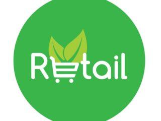 Conoce más a fondo nuestro proyecto Retail
