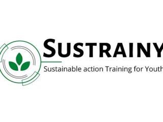 Proyecto Sustrainy - 2ª Newsletter