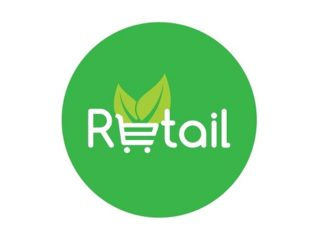 Newsletter proyecto Retail