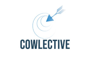 Cowlective