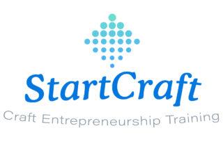 Startcraft