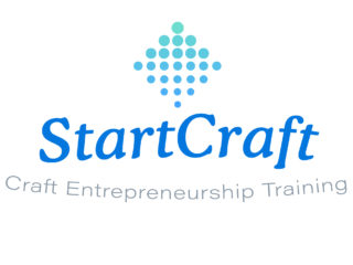 Proyecto StartCraft- Focus Group