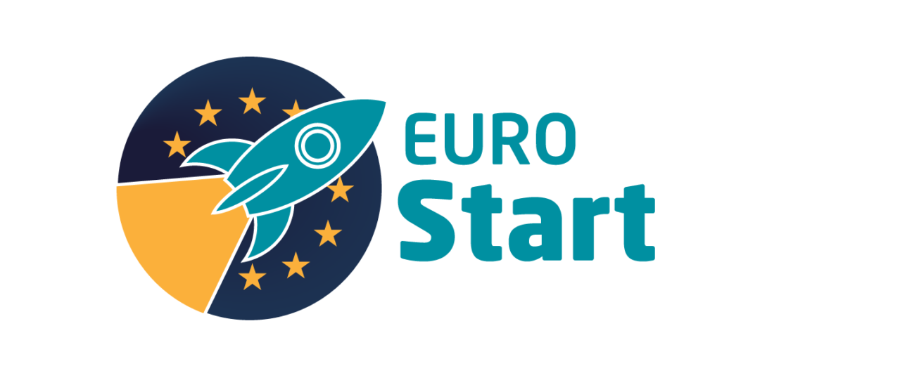 Eurostart project
