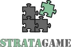 Herramienta de diagnostico de competencias STRATAGAME