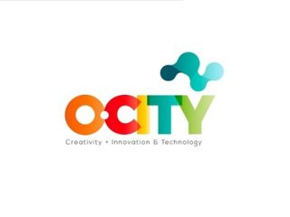 Proyecto O-City- Newsletter 1