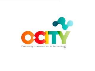 Proyecto O-City - Reunión Online