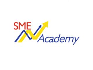 Evento Informativo proyecto SME Academy