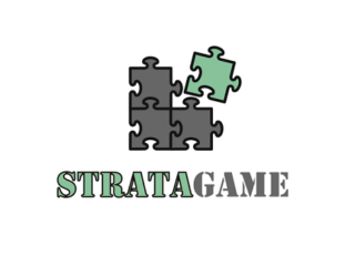 Newsletter Proyecto Stratagame