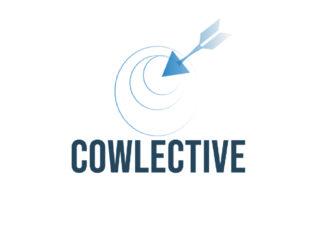 Proyecto Cowlective - Folleto informativo